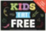 Nant Hall - Kids Eat Free.jpg
