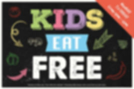 Nant Hall - Kids Eat Free.jpg