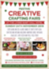 Craft Fair - Nant Hall - Festive.jpg