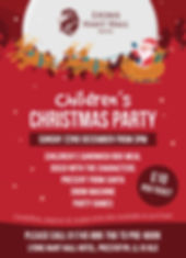 Nant Childrens Christmas Party Jpeg for