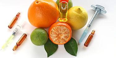 Vitamin-C-Infusion-750x375.jpg