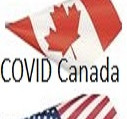COVID in Canada - Realistic Data