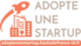 logo_adopte_une_startup_site.png