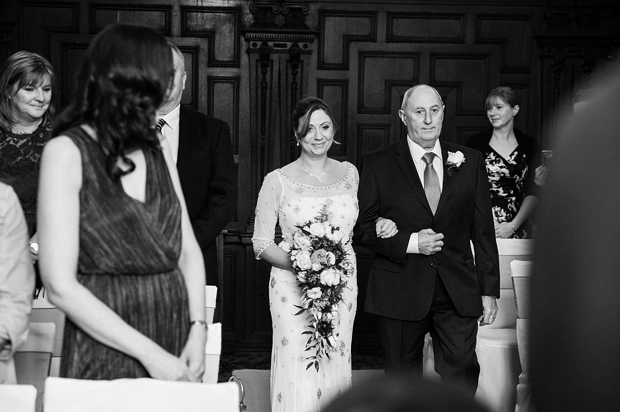 list for wedding