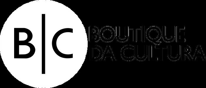 logo_BC_HORIZONTAL_branco contonopintado