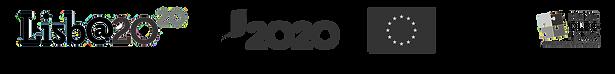banda logótipos home site.png