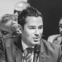 Pablo Langa