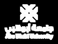 abu-dhabi-768x577.png