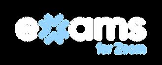 Exams logo_temp_Logo negativo 1 (3).png