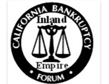 Local Bankruptcy Organizations