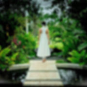BALI MOON SISTERS RETREAT-April 28th-May