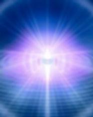 Light Meditation.jpeg