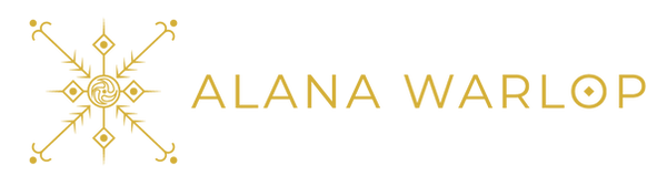Alana-Warlop-Logo-Gold-Transparent.png