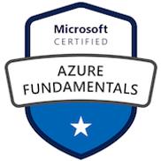 microsoft-certified-azure-fundamentals.p