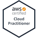 aws-certified-cloud-practitioner.png