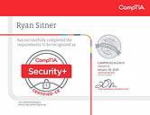 CompTIA Security+ ce certificate.jpg