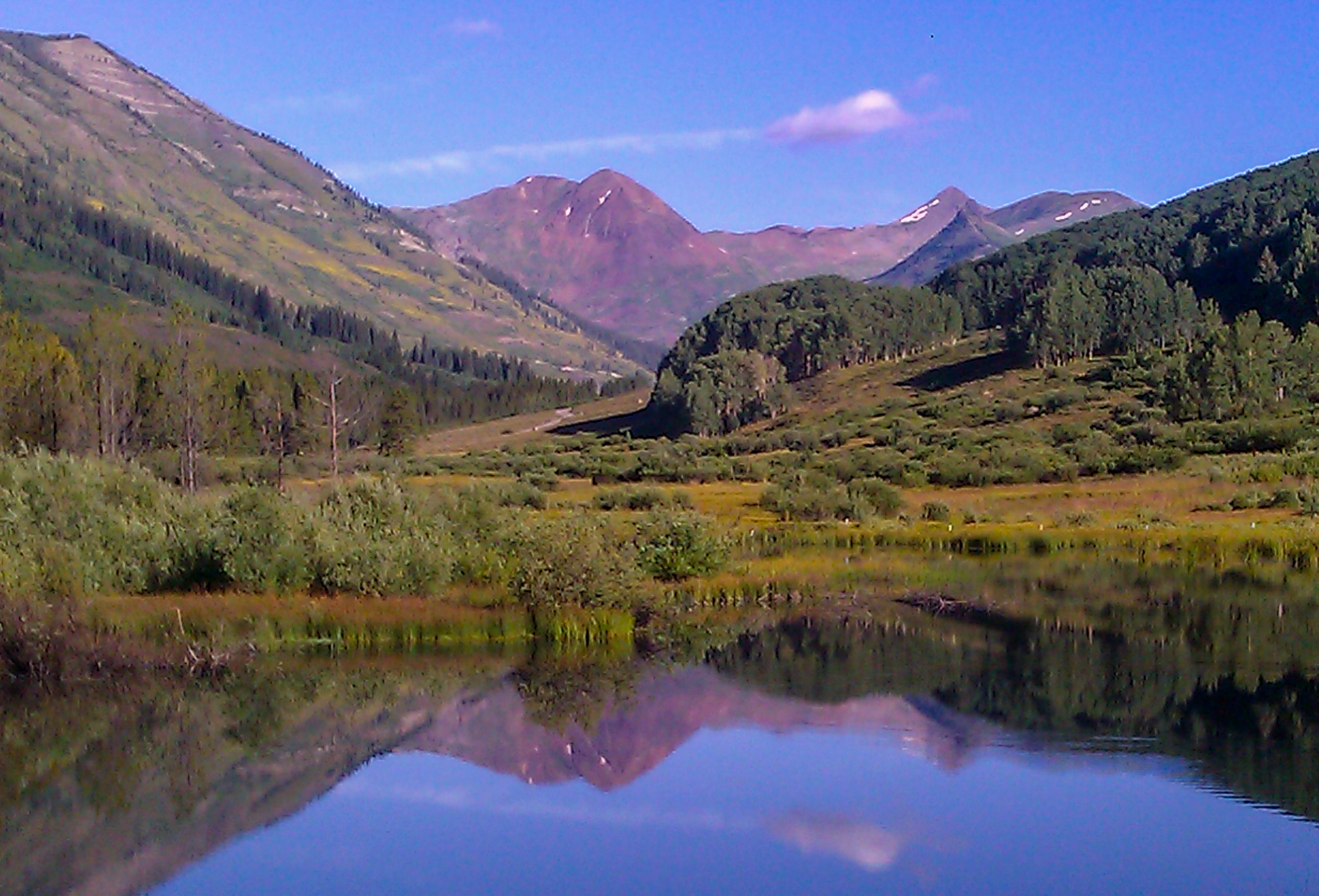 CO_Crested Butte_Augusta Mt_Joe Falace P