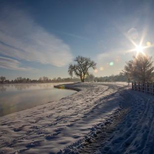 CO_Louisville_Harper Lake_Snow_Joe Falac