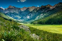 CO_Piney Lake_Gore Range_2017_07_16_Jose