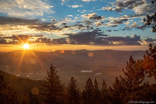 NV_Lake Tahoe_Tahoe Ridge_Sunrise_Joe Falace Photo LLC_2021_07_04_5835.JPG
