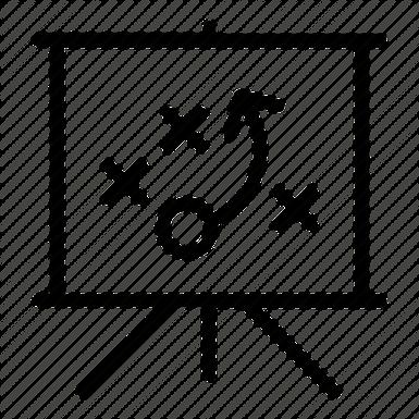 LTR Template v1.7 (1)