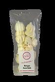 Meringue ananas basilic.png