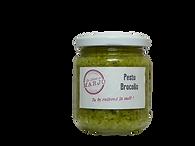 Pesto brocoli.png