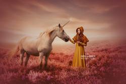 fotografo fantasy