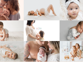 Ho bisogno davvero di un fotografo di famiglia per i miei ricordi preziosi?