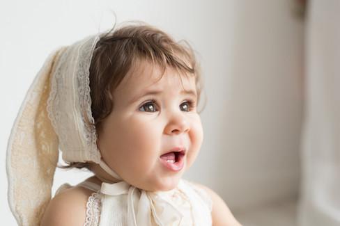 sessione fotografica bambini roma