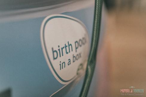 reportage nascita bianca-15.jpg