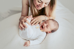 migliori fotografi newborn
