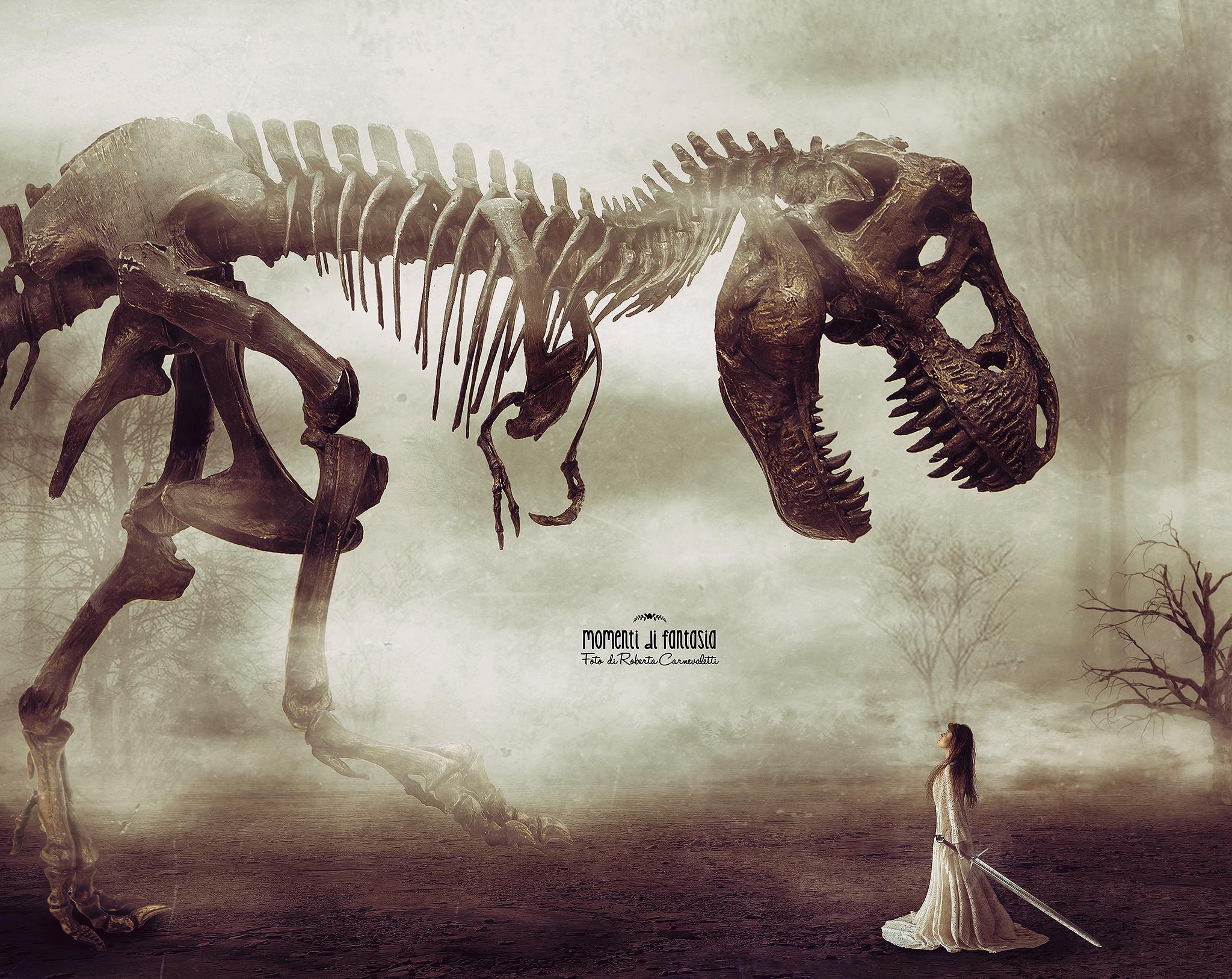 fantasy foto