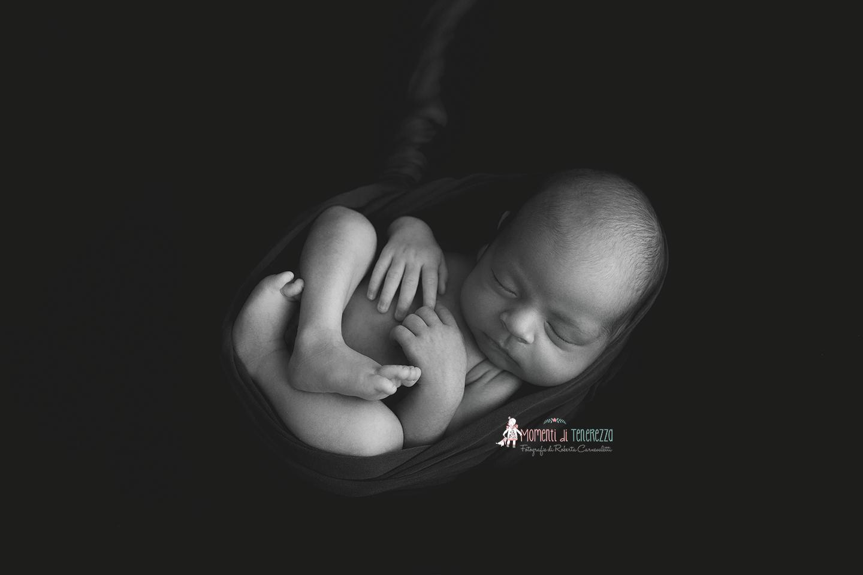 fotografo newborn roma