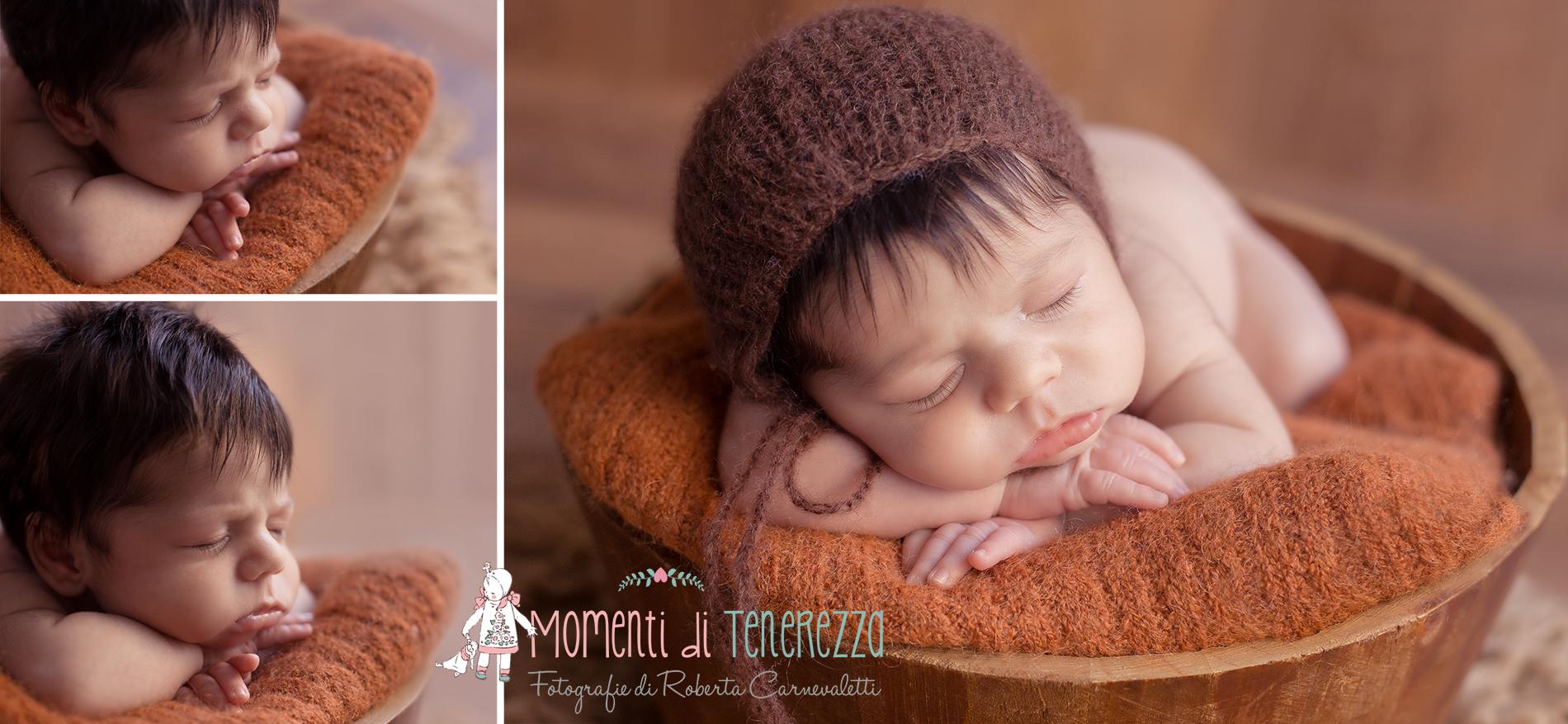 sessione fotografica maternita roma
