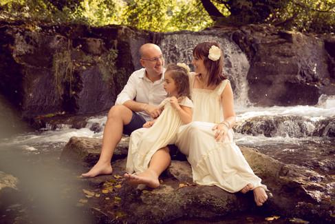 fotografo di famiglie roma