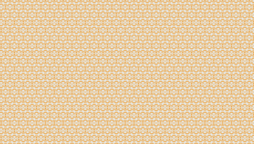 SZ_pattern_opalgold_hires.png
