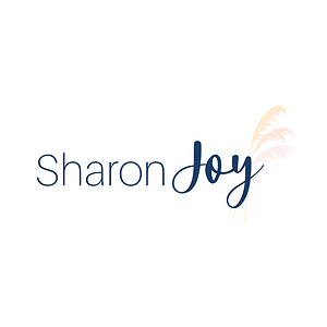 Sharon Joy.png