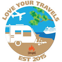 Love your travels.jpg