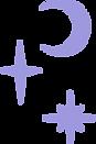 lyndy-jewell_element02_lavender_quartz_r