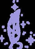 lyndy-jewell_element03_lavender_quartz_r