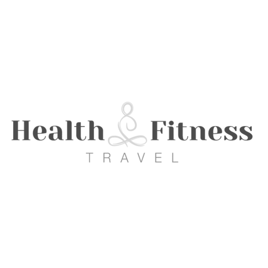 Health Fitness Travel.png