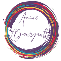 AB Transparent logo.png
