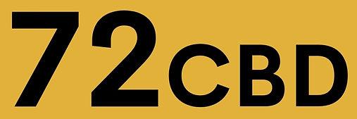 72 CBD landscape.jpg