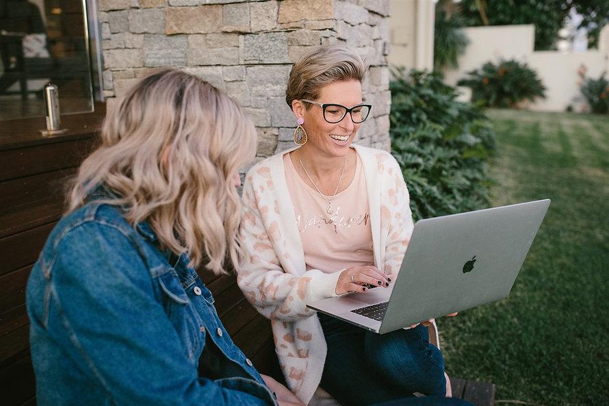 Sharon Joy Business Coaching.jpg