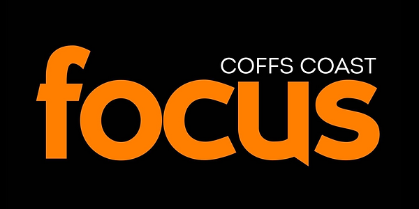Coffs Coast Focus.png