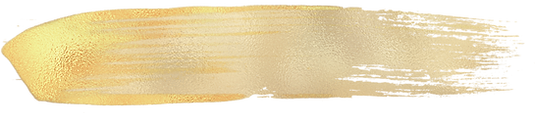 gold_0002_paint-stroke-20_edited.png