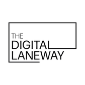 Image-empty-state_edited_edited_edited_e