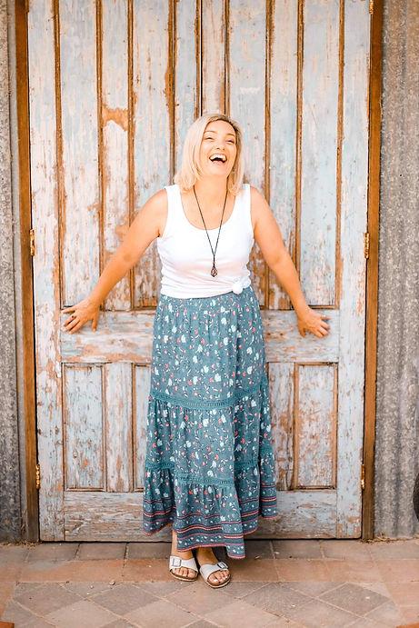 Nikki O'Brien.jpg