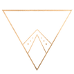triangle-new.png